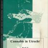 Cannabis in Utrecht. Deel 2: Vogelvrij kruidenieren. Ervaringen en meningen van Utrechtse koffieshopexploitanten