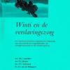 Winti en de verslavingszorg. Een inventariserend en explorerend onderzoek naar de praktijk en de mogelijkheden van het gebruik wintigeneeswijzen in de verslavingszorg