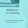 Allochtonen en verslaving.