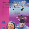 Characteristics and social representation of ecstasy in Europe