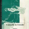 Cannabis in Utrecht deel 4