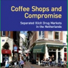 Coffee Shops and Compromise
